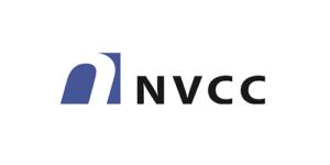 日本ベンチャーキャピタル株式会社(NVCC)